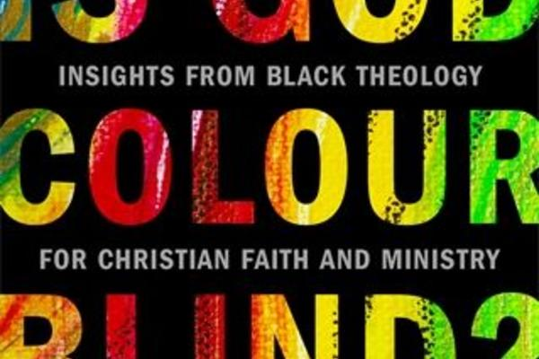 Is God Colour-Blind?