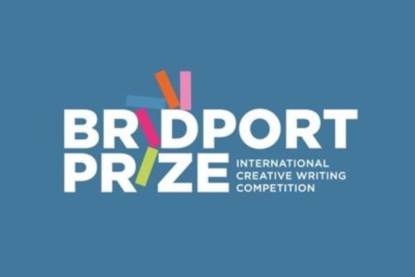 bridport prize