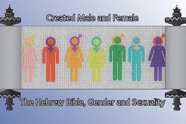 The Hebrew Bible: Gender and Sexuality