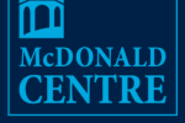 macdonald centre