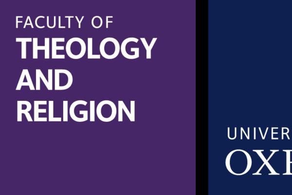 theology logo
