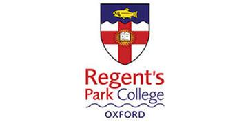 regents park college