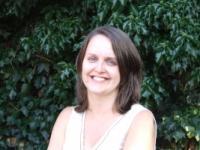 Dr Sarah Apetrei