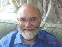 Professor John Barton