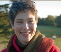 Dr Jane Baun