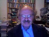 professor john day faculty of theology and religion professor john day