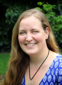 Dr Bethany Sollereder