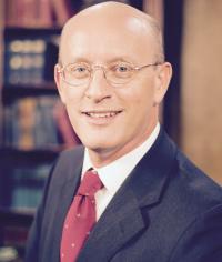 Dr Michael Ward