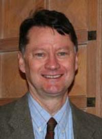Allan Doig