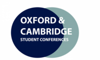 Oxford Cambridge Student Conferences Logo