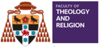 Faculty of Theology and Religion