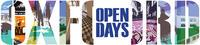 Open Days Logo