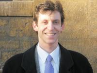 Dr Martin Whittingham