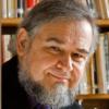 Professor Paul Fiddes