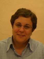 Dr Jennifer Cooper