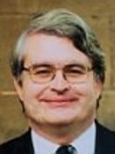 Dr Eric Eve