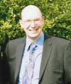Dr David Heywood