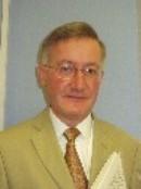 Dr Philip Kennedy