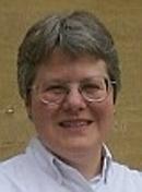 Dr Judith Maltby