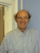 Professor Christopher Rowland
