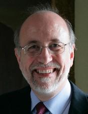 Dr Nicholas Wood